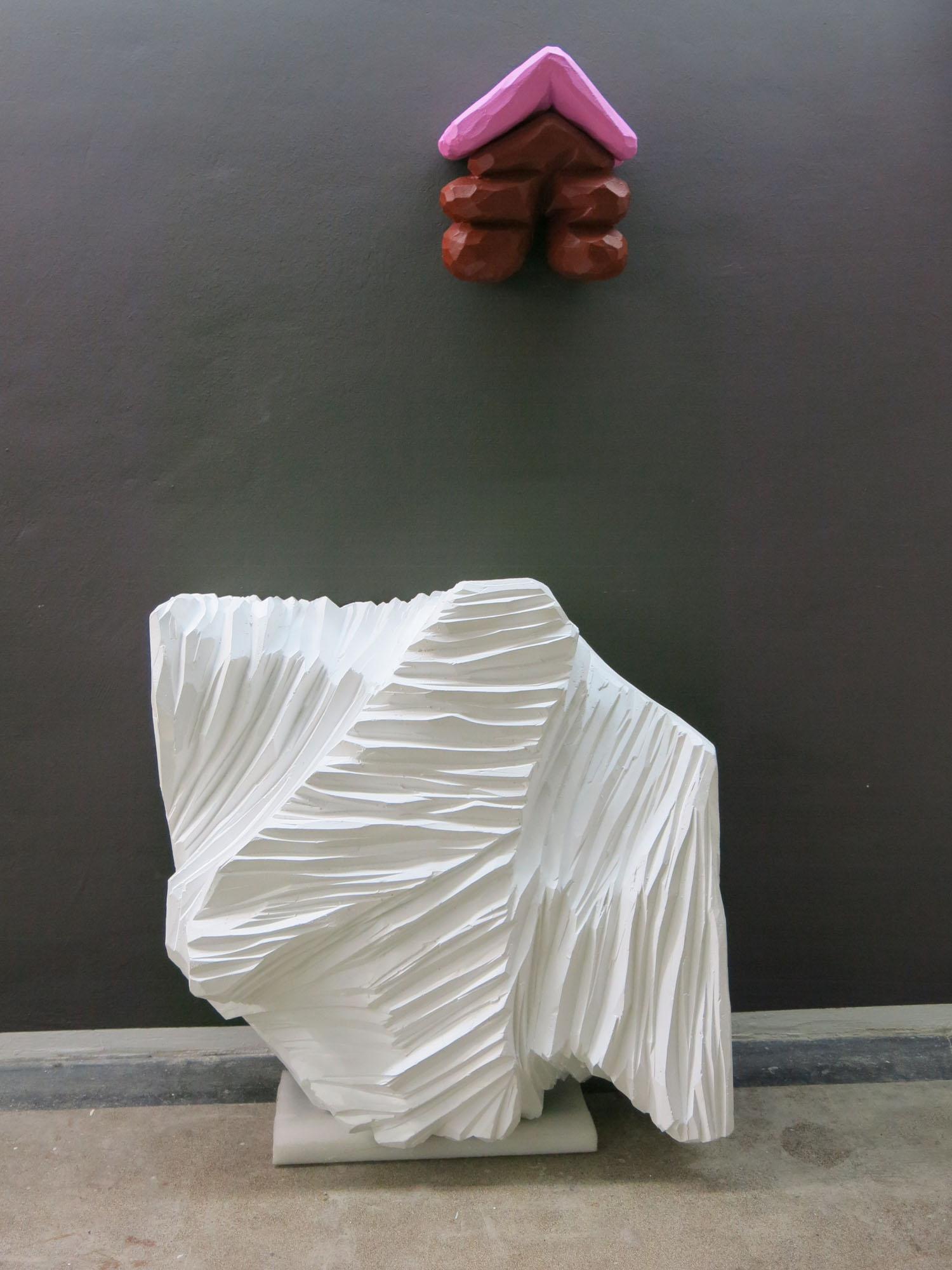 web-222-gisela-stiegler-atelier-sculptures-marion-friedmann-gallery-IMG_4346.jpg