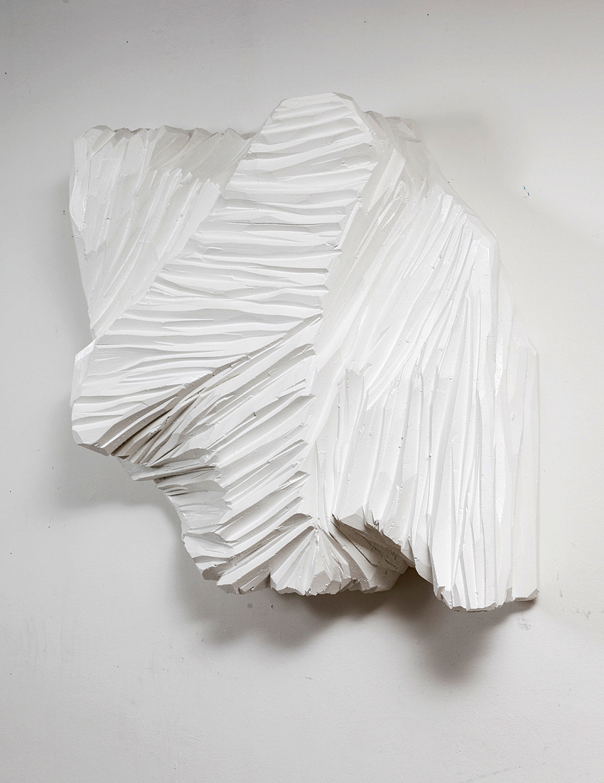 web222-Plastikweiss-100cmx100x20-gisela-stiegler-marion-friedmann-gallery.jpg