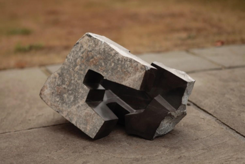 Jorge-Yazpik-sculpture-0923-MarionFriedmannGallery.jpg