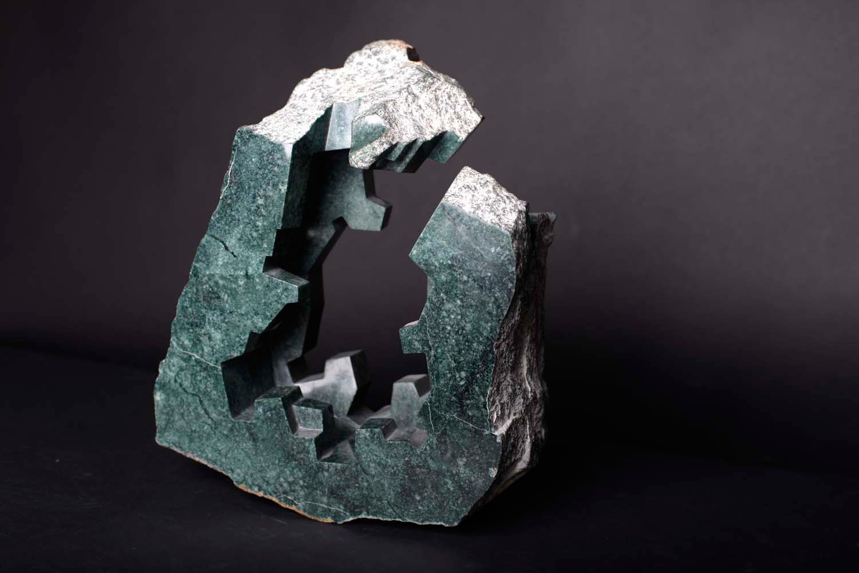 web222-sculpture-Jorge-Yazpik-JADE-marion-friedmann-gallery.jpg