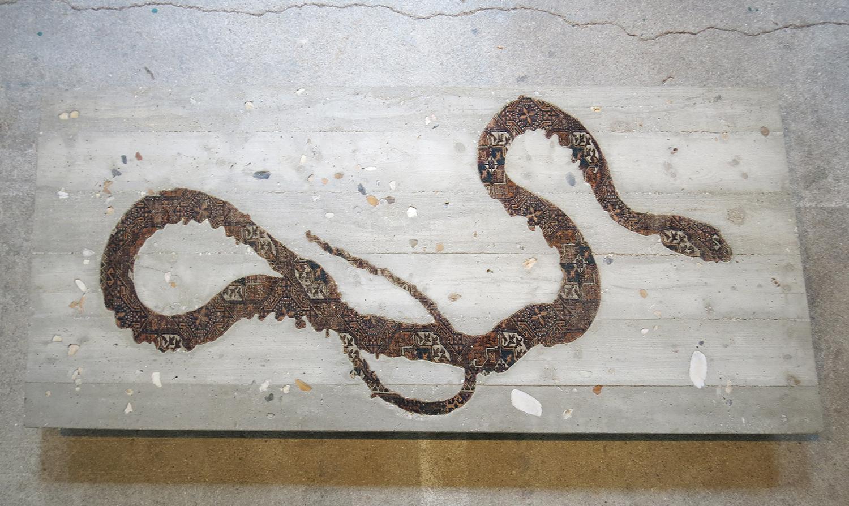 web222-Serpent-table-panel-art-piece-Noemi-Kiss_Marion-Friedmann-Gallery-IMG_8494-prep.jpg