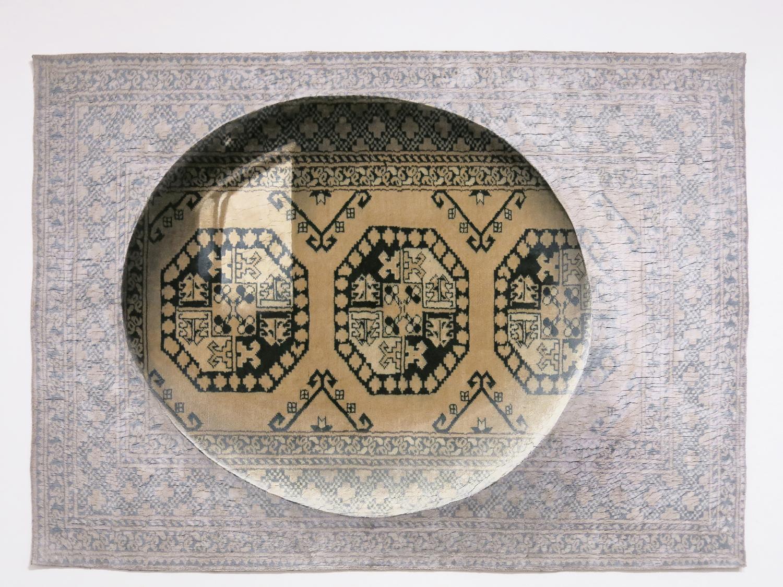 web222-noemi-kiss-waterdrop-tapestry-overpainted-rug-marion-friedmann-gallery.jpg