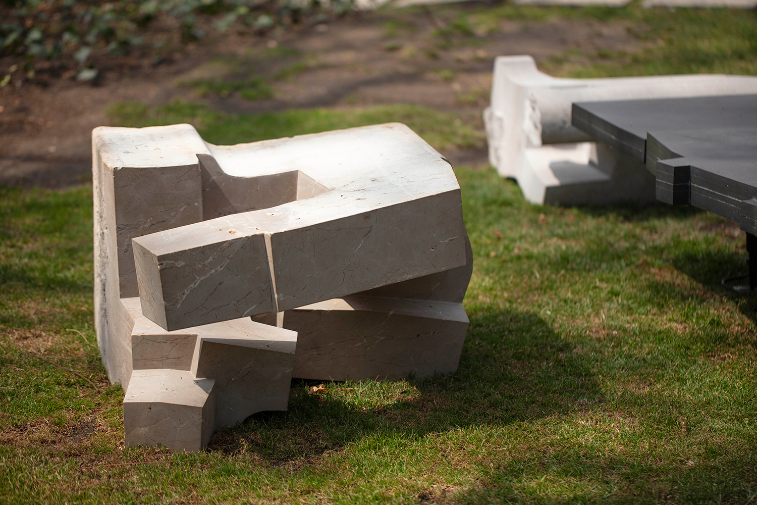 web222-Stone-sculpture-seating-marble-Jorge_Yazpik-Marion-Friedmann-Gallery-2O2A9962.jpg