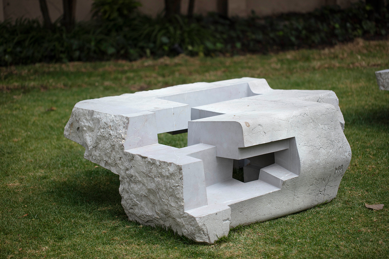 web222-Stone-sculpture-seating-marble-Jorge_Yazpik-Marion-Friedmann-Gallery-2O2A9978-2.jpg