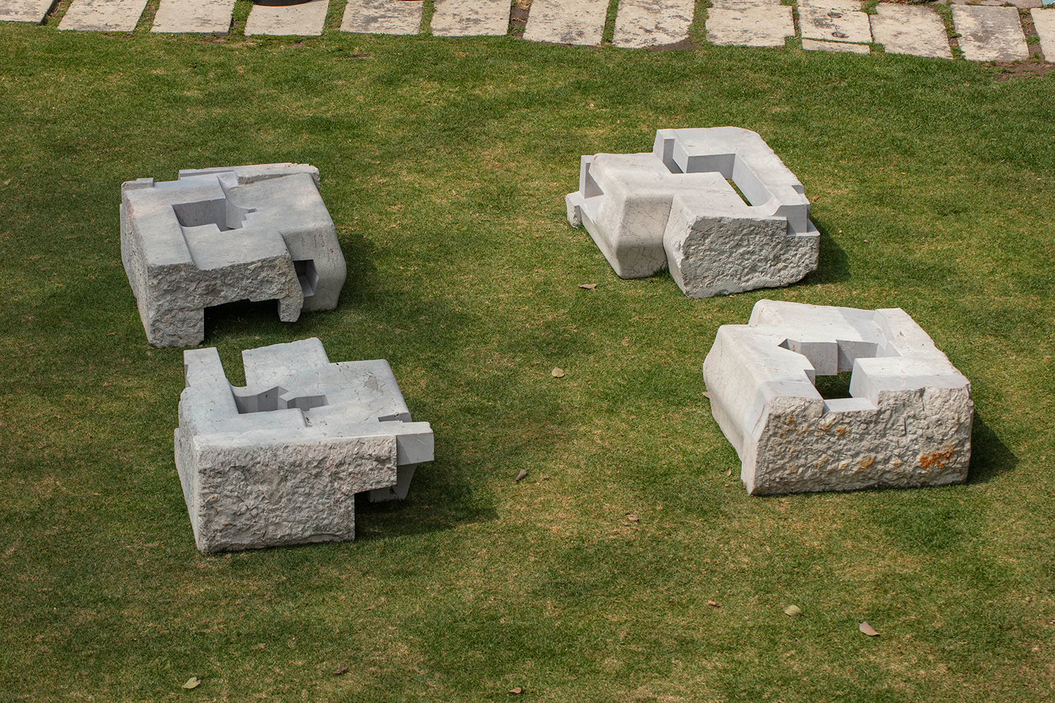 web222-Stone-sculpture-seating-marble-Jorge_Yazpik-Marion-Friedmann-Gallery-2O2A9940.jpg