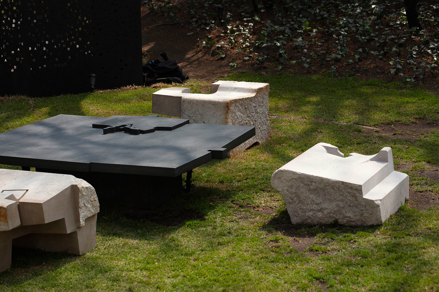 web222-Stone-sculpture-seating-marble-Jorge_Yazpik-Marion-Friedmann-Gallery-2O2A9988.jpg