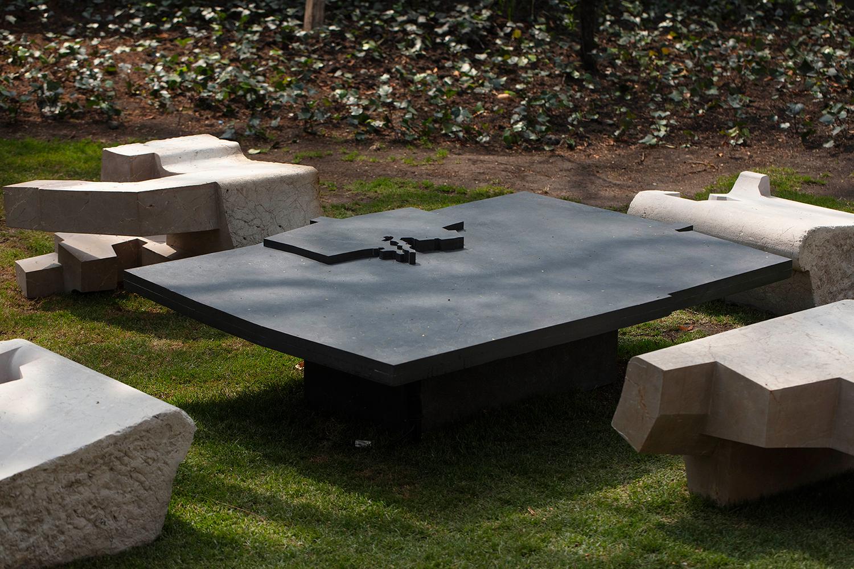 web222-Stone-sculpture-seating-marble-Jorge_Yazpik-Marion-Friedmann-Gallery-2O2A9986.jpg