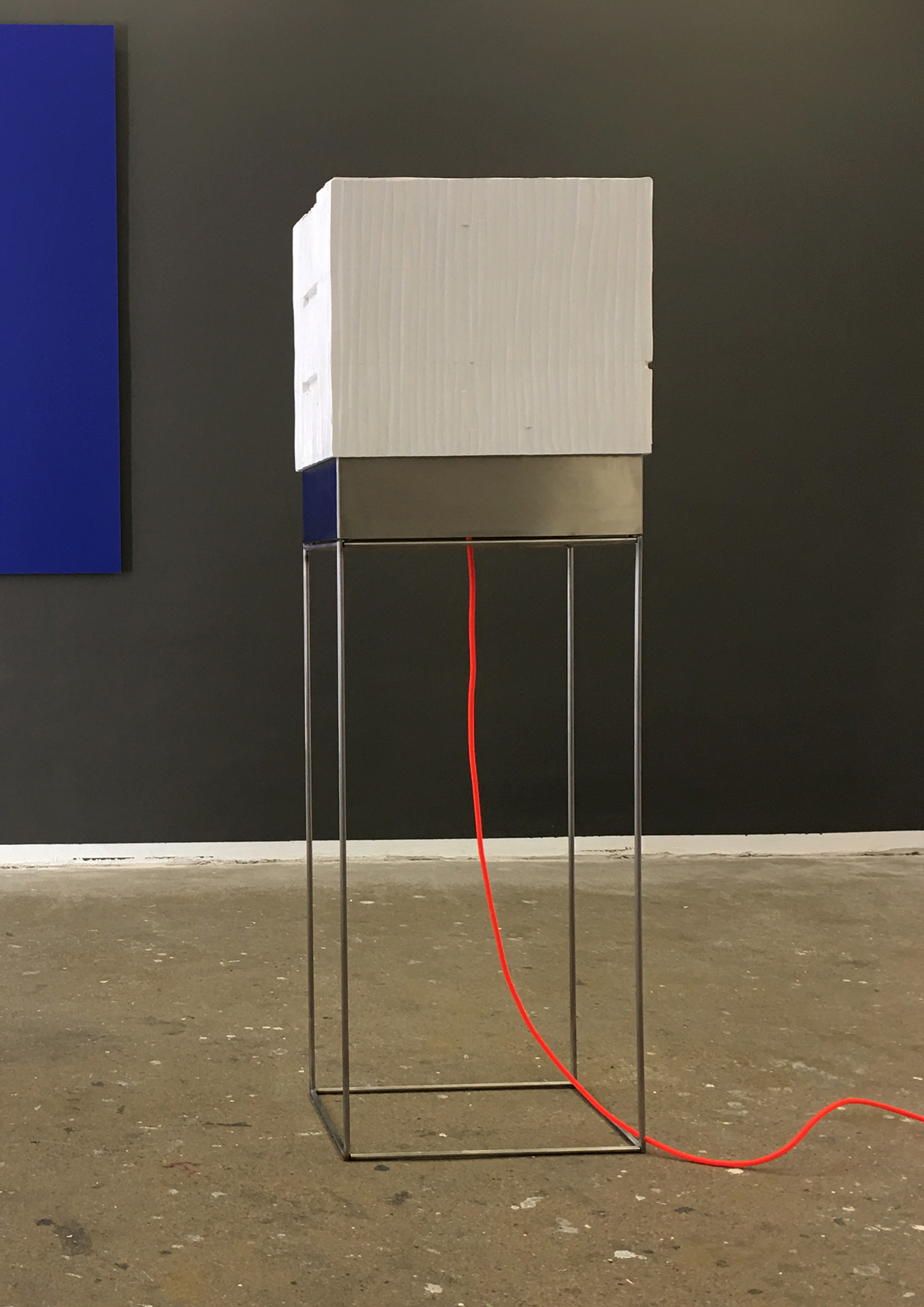web222-Floorlamp-vertical&horizontal-GislelaStiegler-MarionFriedmannGallery-sideview2-vertical-unlit.jpg