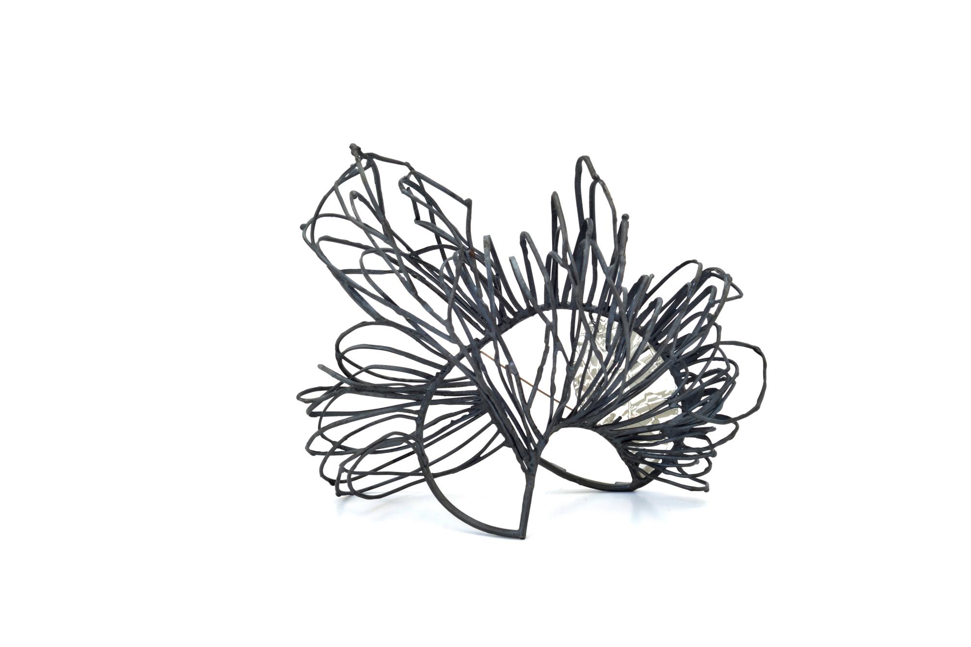 web-222-martacarmela-sotelo-mirrors 4-1-brooch-blackened-silver-phonescreen-marion-friedmann-gallery.jpg