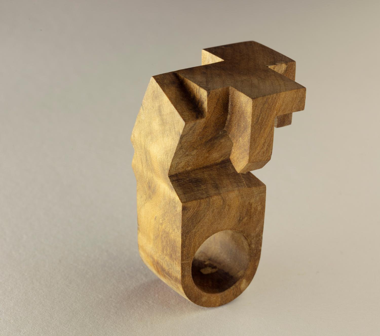 web222-Jorge-Yazpik-Wood-ring2-MarionFriedmannGallery-MexicoDesignTime.jpg