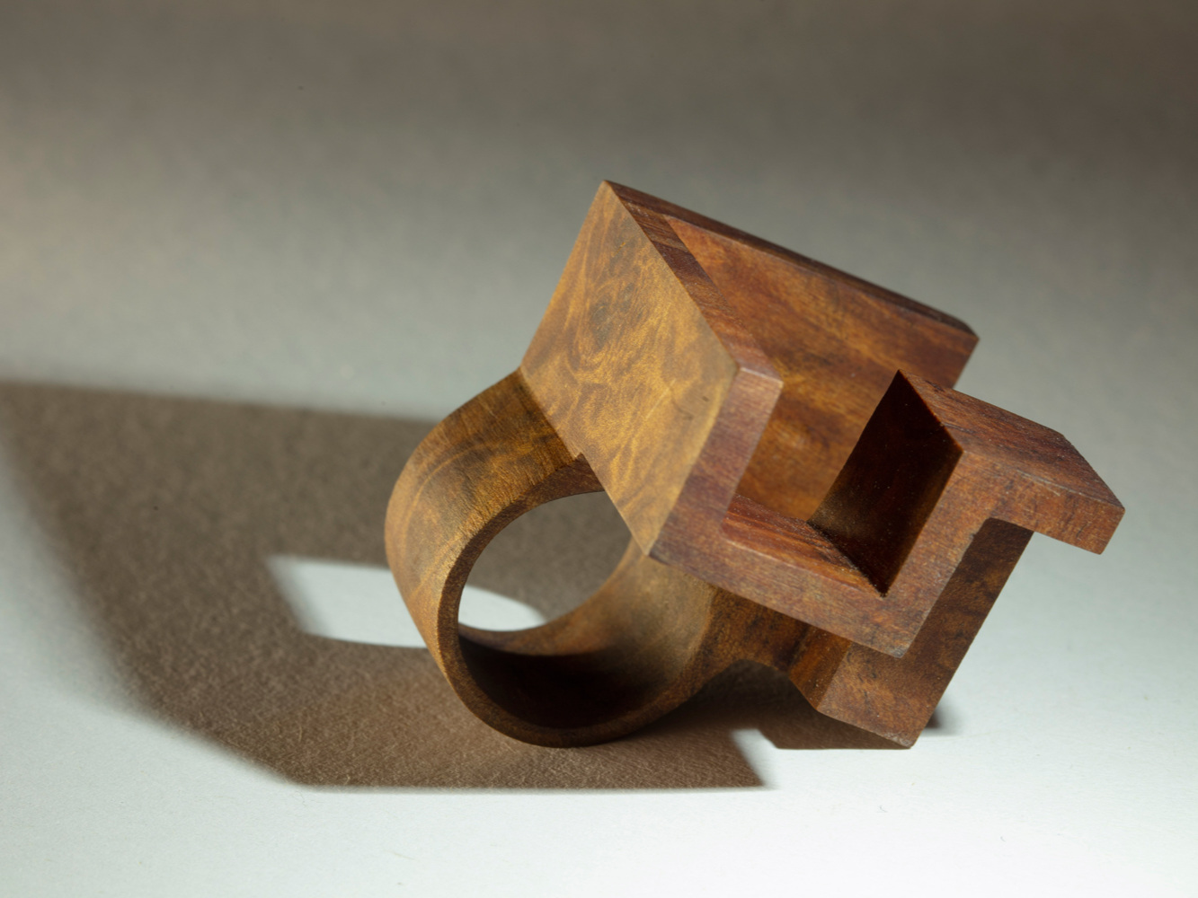 web222-Jorge-Yazpik-Wood-ring3-MarionFriedmannGallery-MexicoDesignTime.jpg