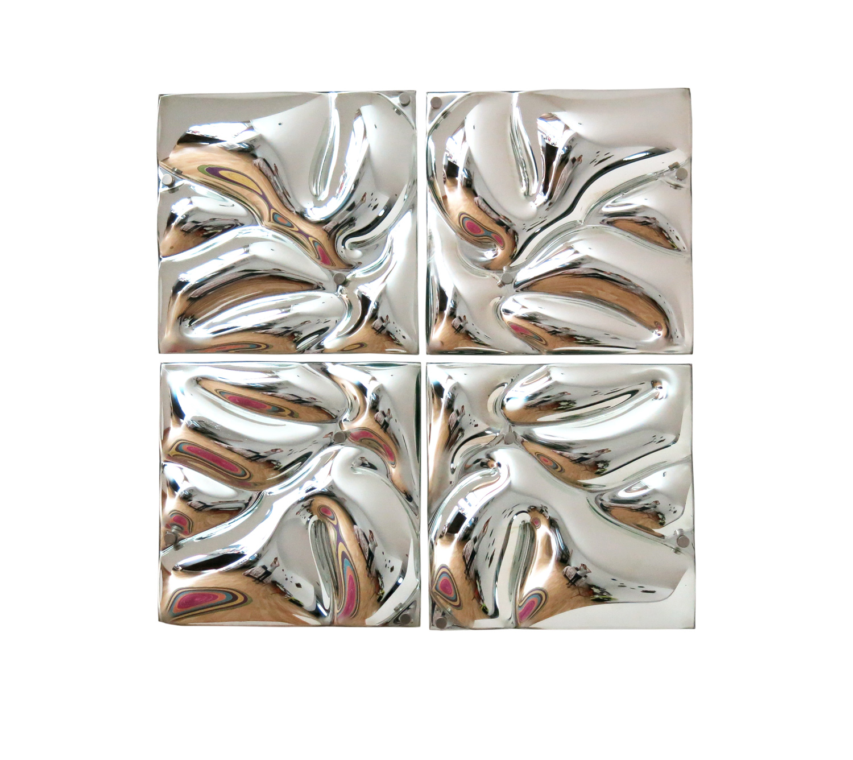 web222-luisa-restrepo-mirrored-glass-wall-piece-1-marion-friedmann-gallery.jpg