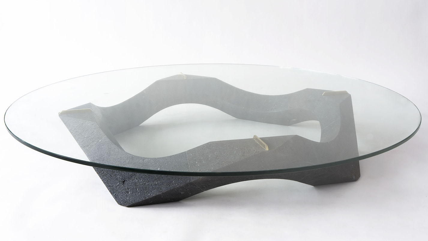 web2-Naui-Table-2-Pedro-Cerisola-Marion-Friedmann-Gallery.jpg
