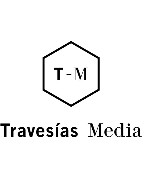 web-Travesias_Media_v_2-logo.jpg