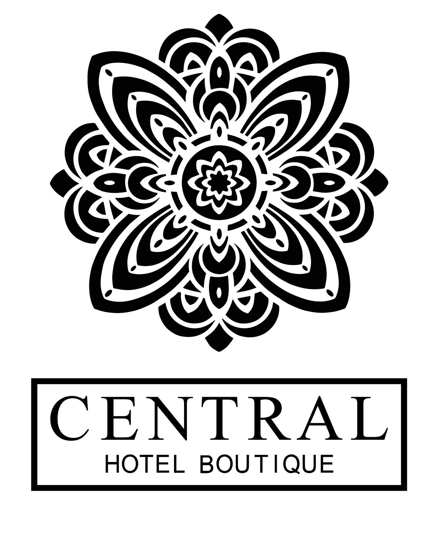 web-HOTEL CENTRAL BOUTIQUE NEGRO (PLACA EXTERIOR)-08-lr.jpg
