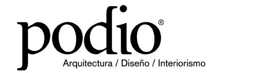 web-podio-logo-newtop.jpg