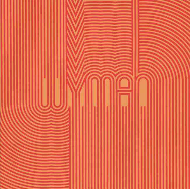 Lance Wyman, the excellence of mexican publication design