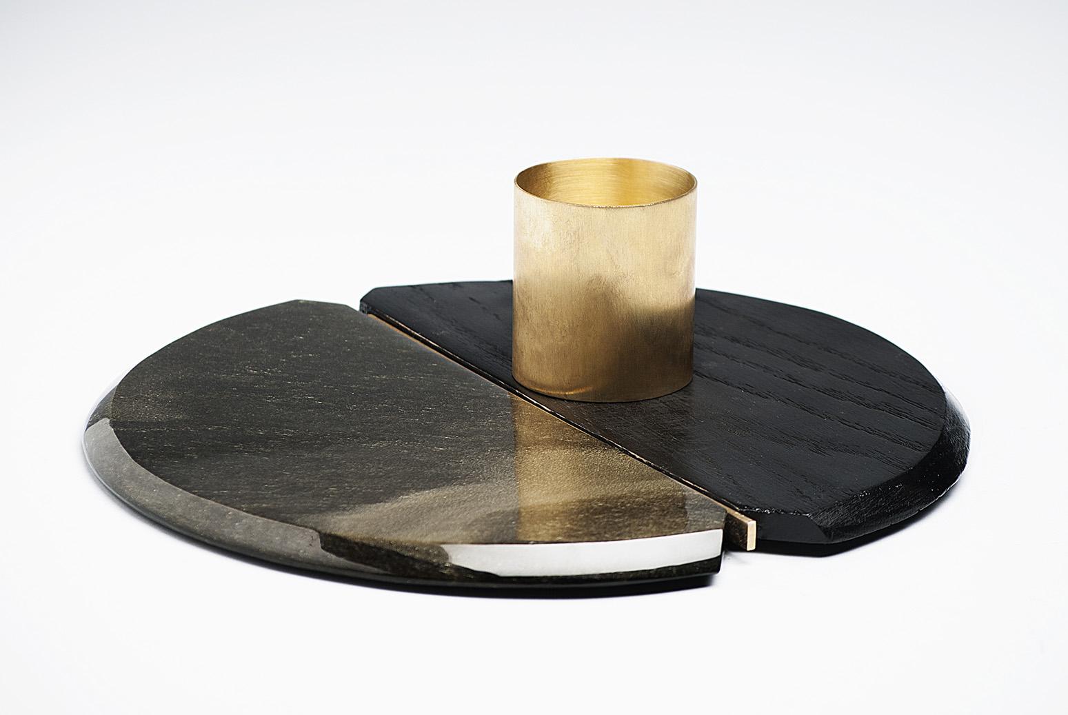 Obsidian-wood-brass-tray-designer-Ana Karen Chaires-artisan-Pablo Cruz Gómez-Anahuac-MarionFriedmann-MexicoDesignTime12.jpg