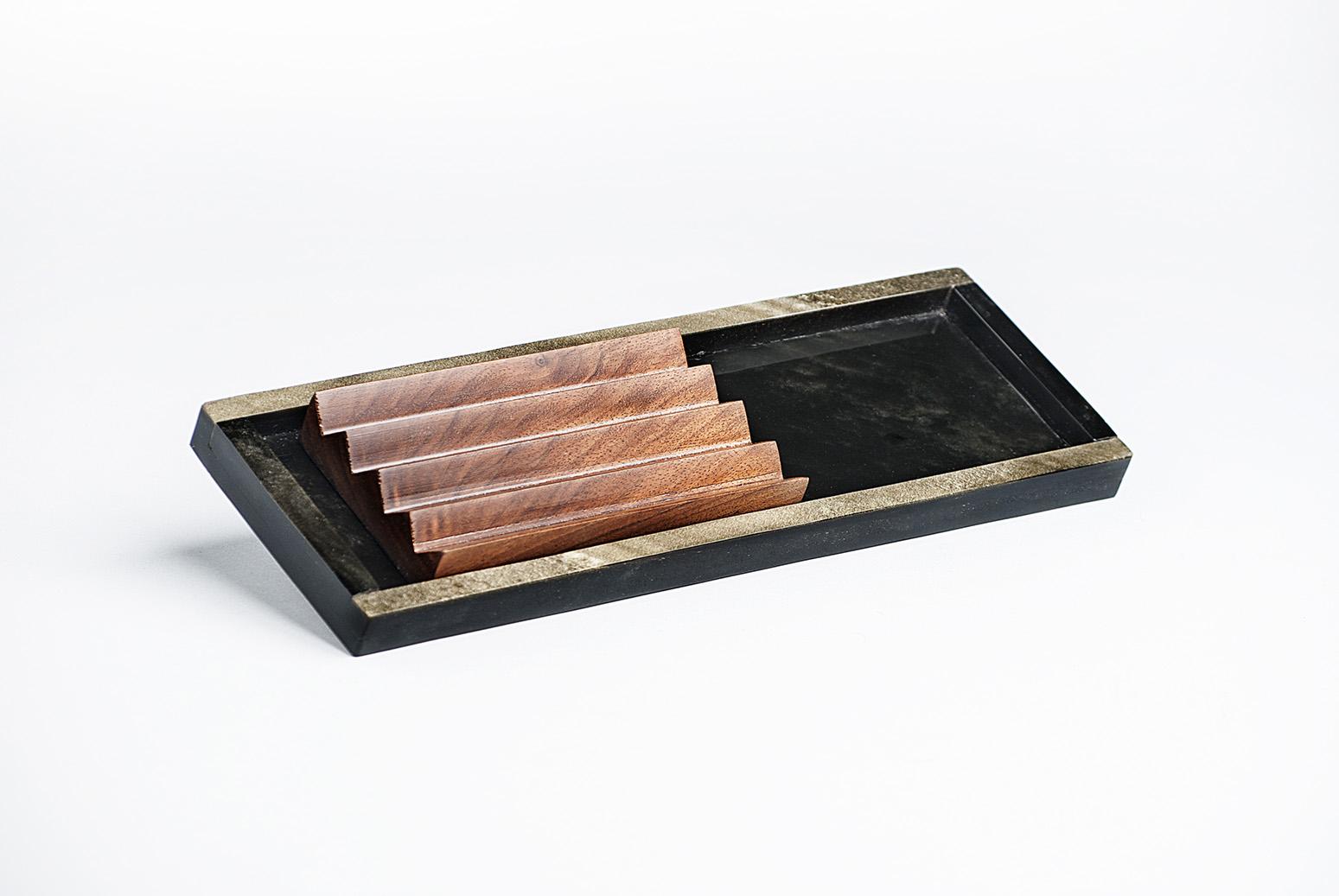 Obsidian-writing-untensil-designer-Francisco Cuellar-artisan-Antonio Ramírez Gómez-Anahuac-MarionFriedmann-MexicoDesignTime15.jpg