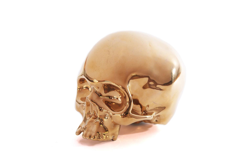 Agustin_r-Golden-Skull-MarionFriedmannGallery-MexicoDesignTime3.jpg