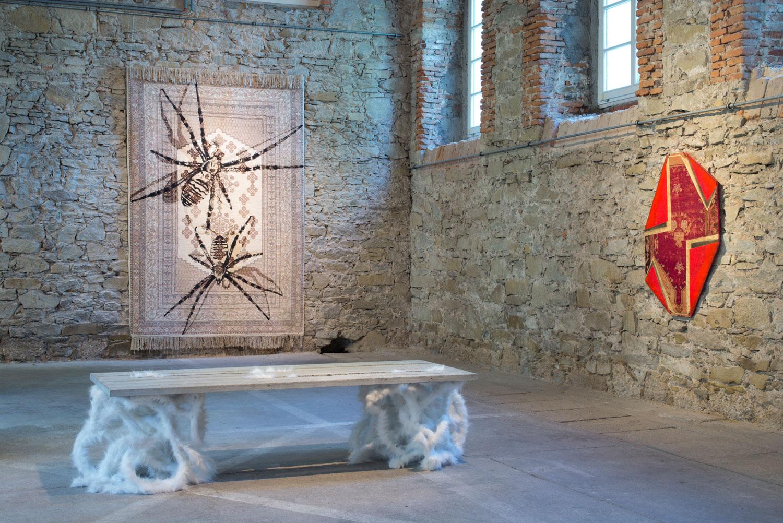 web-hipphalle_marion-friedmann-gallery_exhibit_noemi_kiss_installation_view_photo_felix-friedmann381.jpg