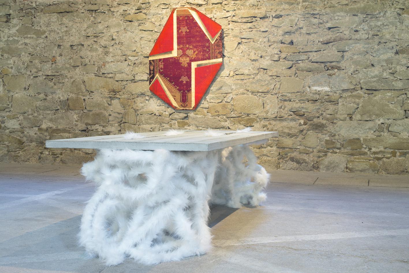 web-Hipphalle_MarionFriedmannGallery_exhibit_Noemi_Kiss_installation_view_photo_FelixFriedmann368.jpg