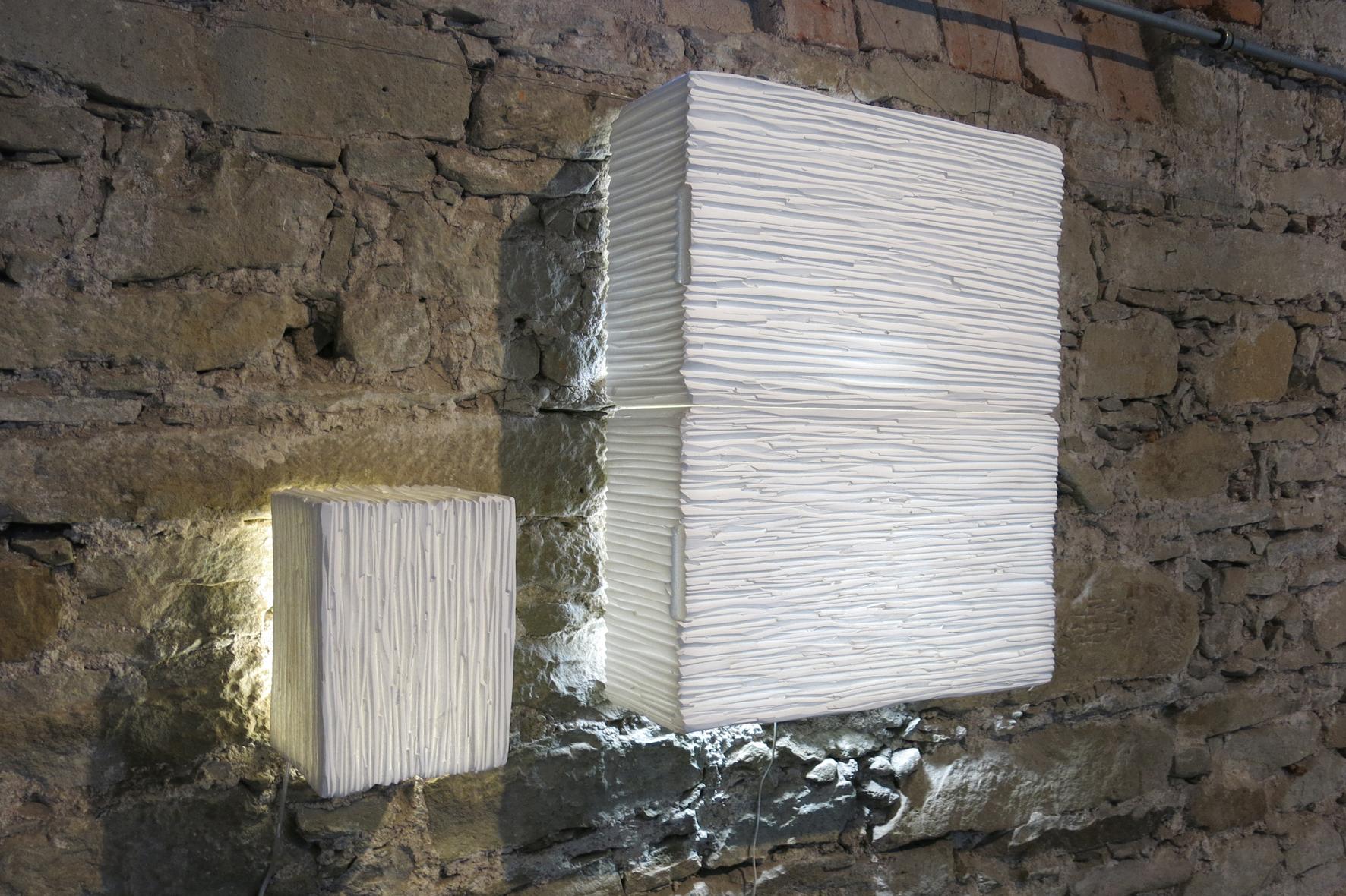 web222-wall-panel-lamp-fixture-MarionFriedmannGallery_Hipphalle_Gmunden_Gisela_Stiegler_photo_MFGallery_LR.jpg