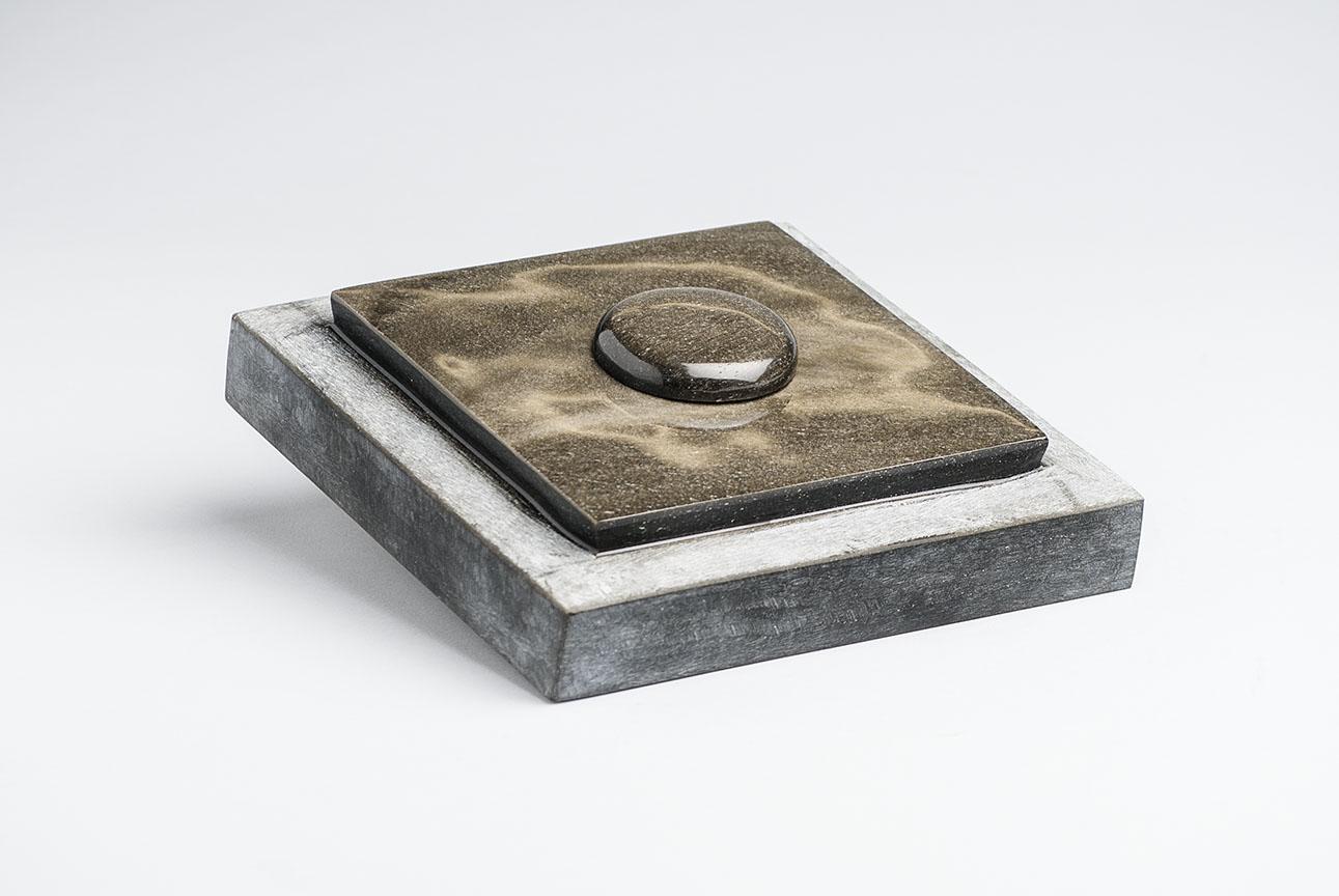 web2-Obsidian-tile_DSC0118a-Anahuac-Mexico-Design-Time-Marion-Friedmann.jpg