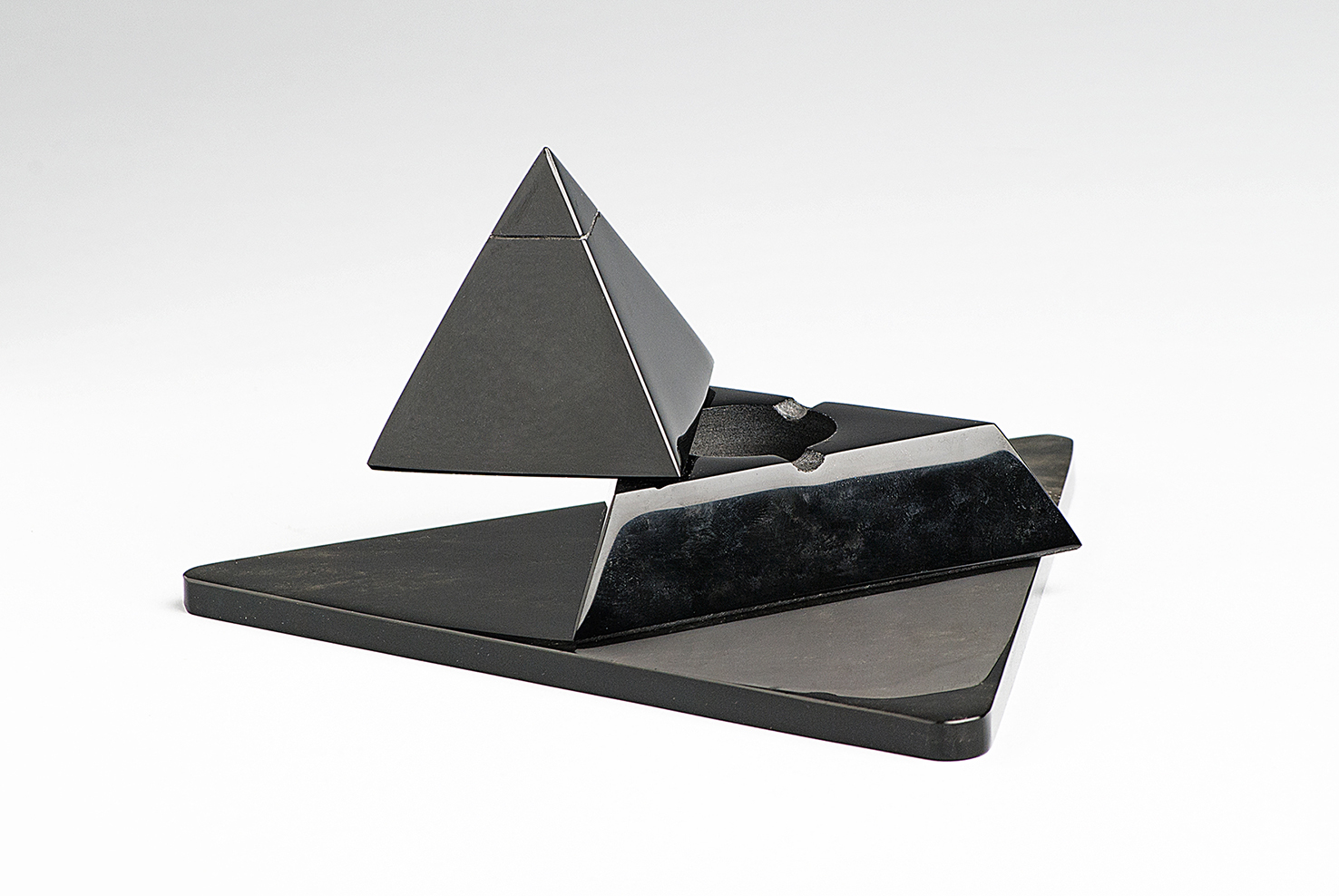 web2-Obsidian_DSC0054a-Anahuac-Mexico-Design-Time-Marion-Friedmann.jpg