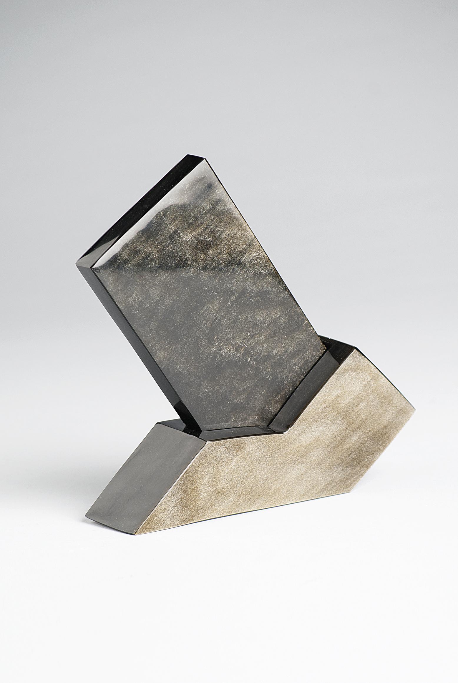 Web2-Obsidian_DSC0062a-Anahuac-Mexico-Design-Time-Marion-Friedmann.jpg