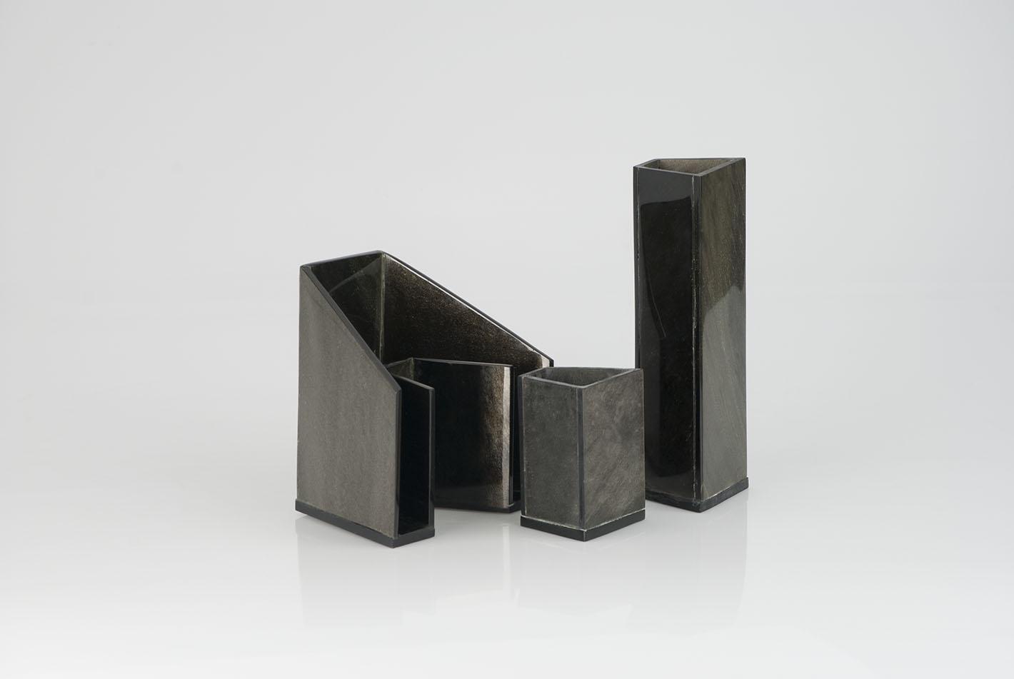 web2-Obsidian-Anahuac_DSC0186-acessory-desk-2-Mexico-Design-Time-Marion-Friedmann.jpg