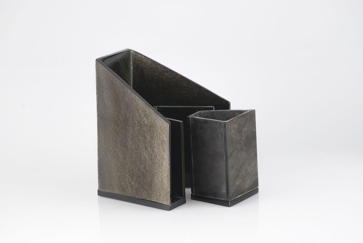 web22-Obsidian-Anahuac_DSC0182-Mexico-Design-Time-Marion-Friedmann.jpg