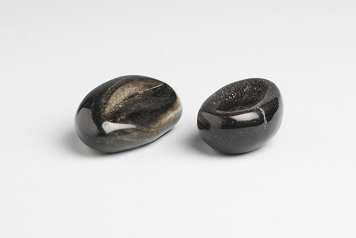 web2-Obsidian-Anahuac-DSC0106a-Mexico-Design-Time-Marionp-Friedmann.jpg