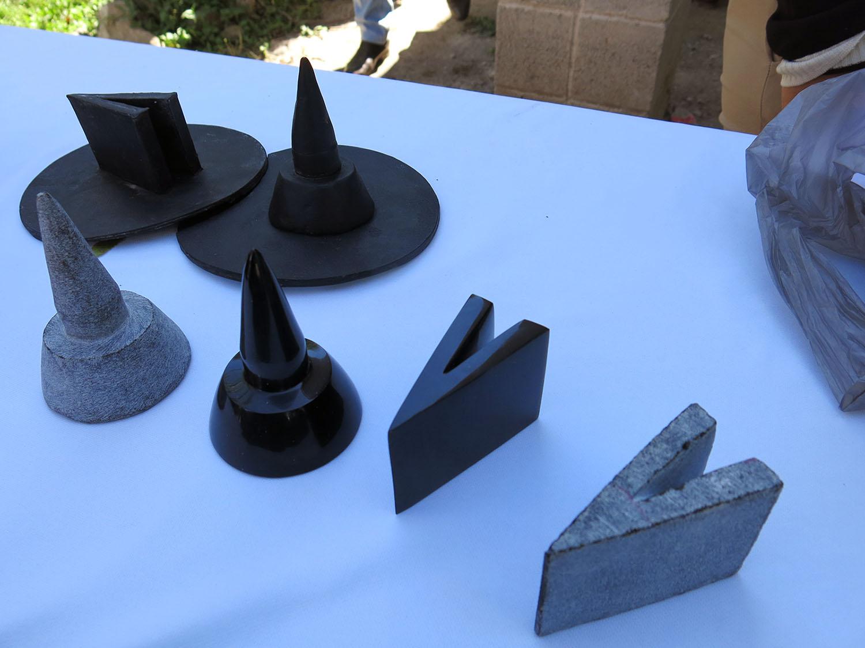 web-Obsidian-IMG_6394.jpg