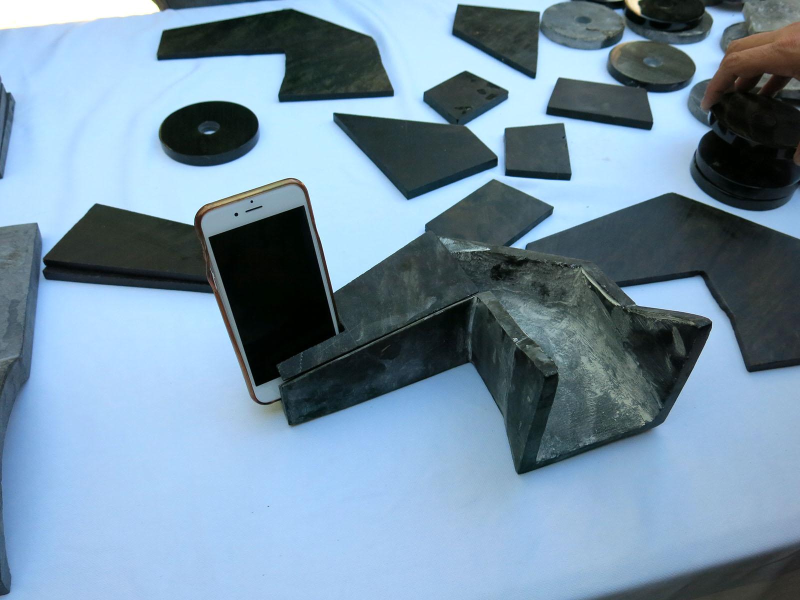 web-Obsidian-workshop-artisans-IMG_6355.jpg