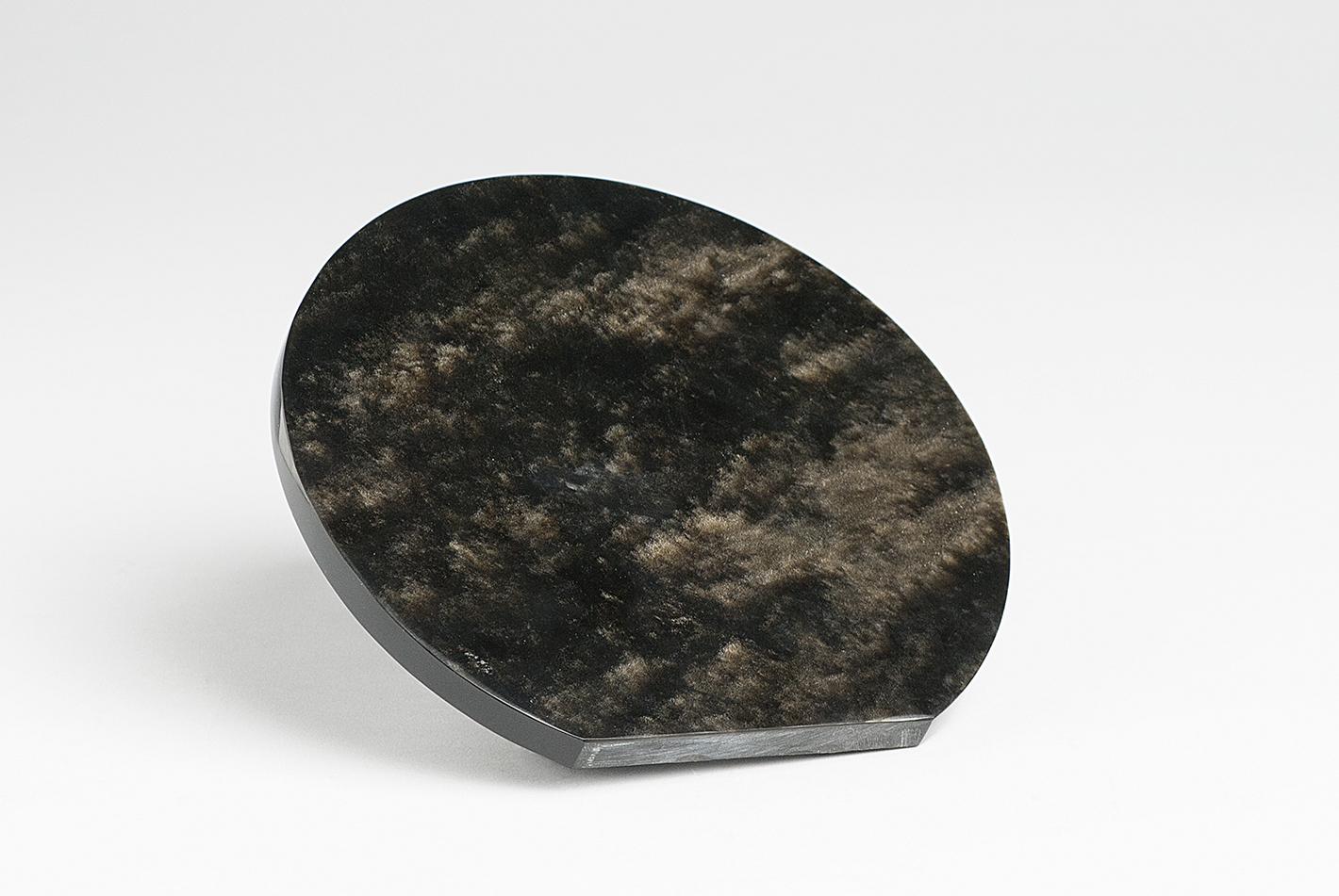 web2-Obsidian-Anahuac_DSC0085a-Mexico-Design-Time-Marion-Friedmann.jpg