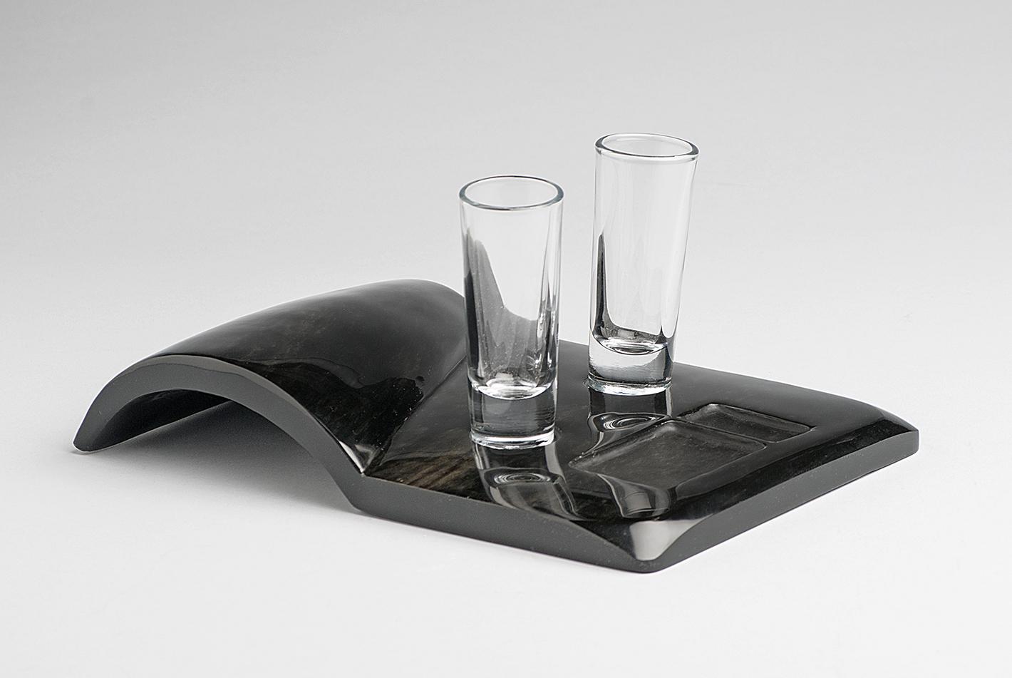 web2-Obsidian-Anahuac_DSC0122a-Mexico-Design-Timep-Marion-Friedmann.jpg