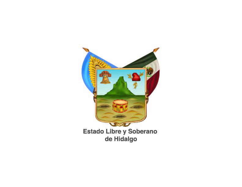 web2-Logo Estado de Hidalgo.jpg