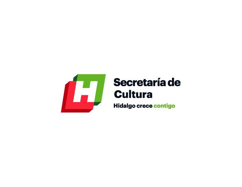 Logo Secretaría de cultura.jpg