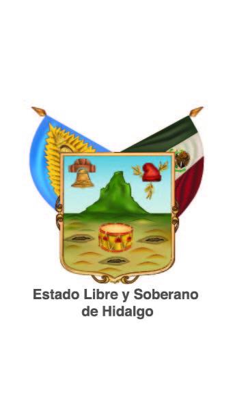 Logo+Estado+de+Hidalgo.jpg