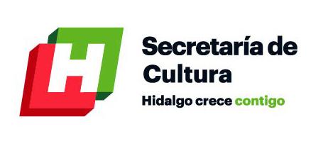 web-cut-Logo Secretaría de cultura.jpg