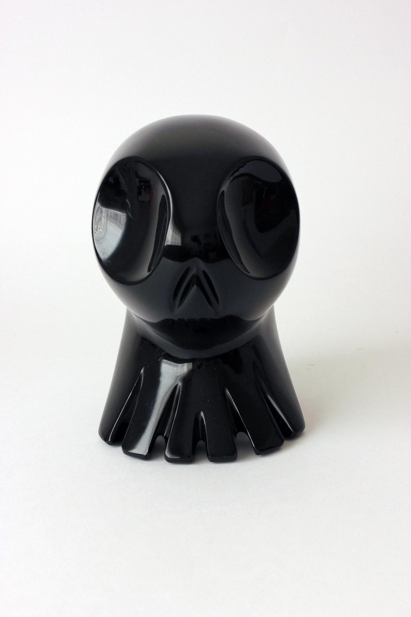 web22-Alieno-Obsidian-black-Silvino-Lopeztovar-MexicoDesignTime.jpg