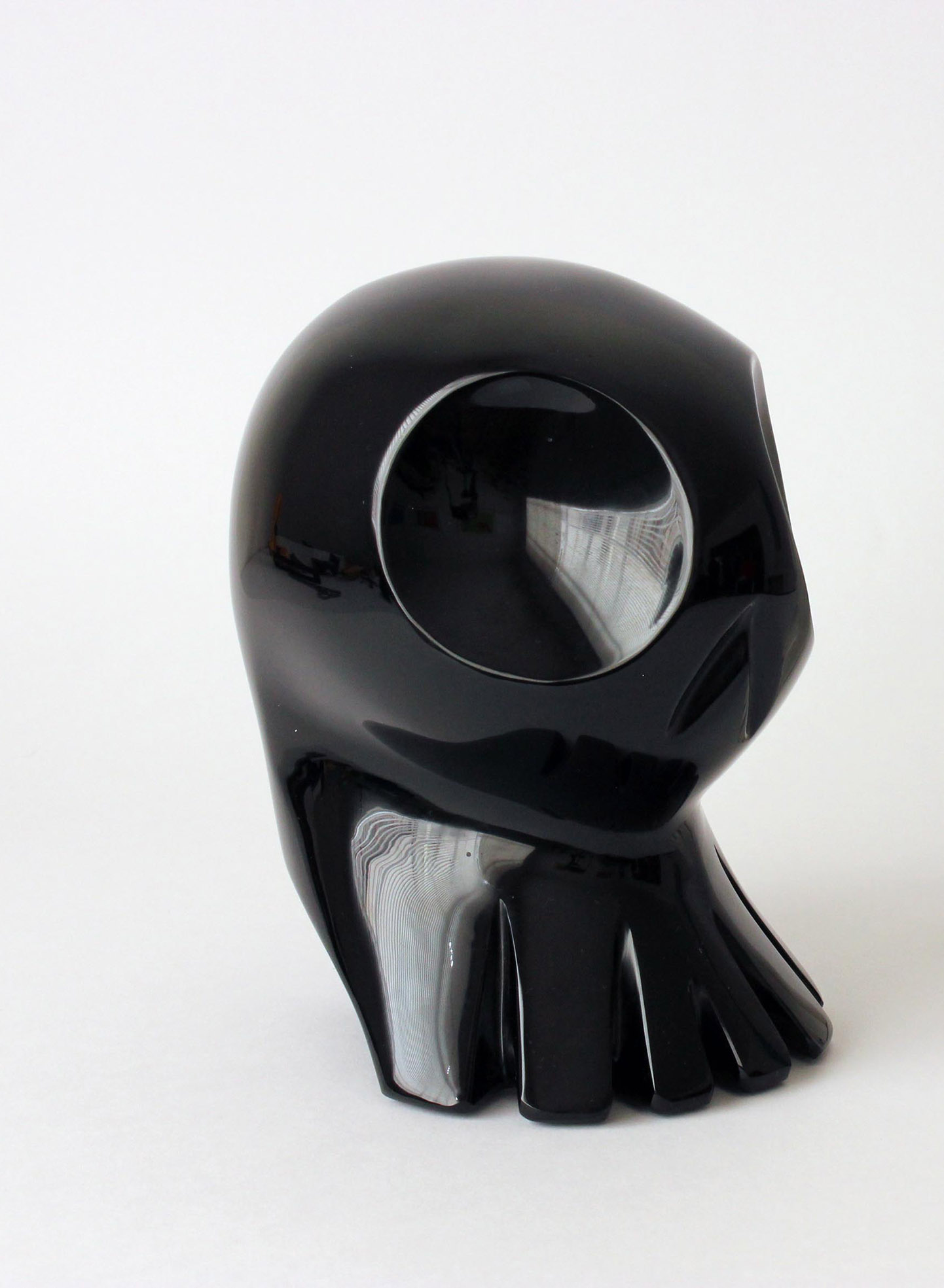 web22-Alieno-Black-cut-mexico-design-time.jpg