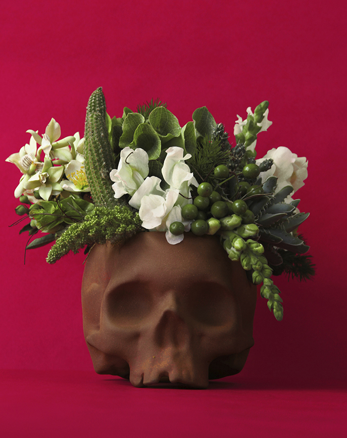 web22-plant-skull-terracotta-natural-Mexico-Design-Time.jpg