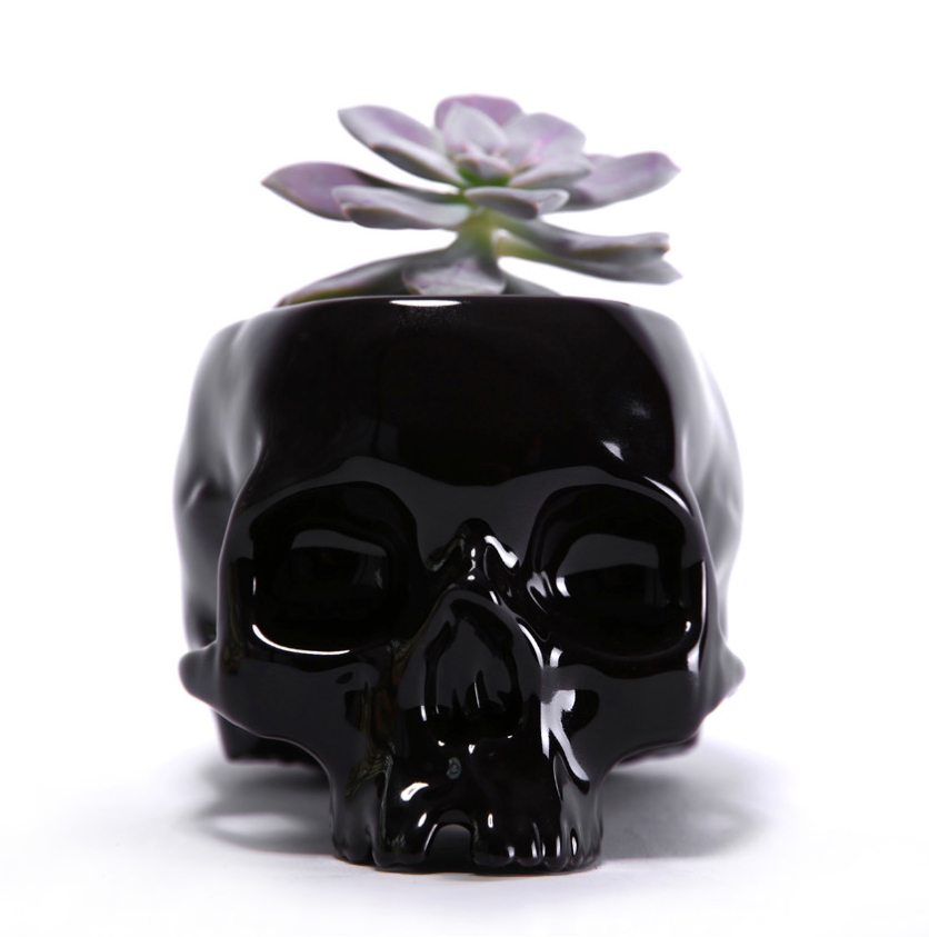 Ag-black-skull-pot.png