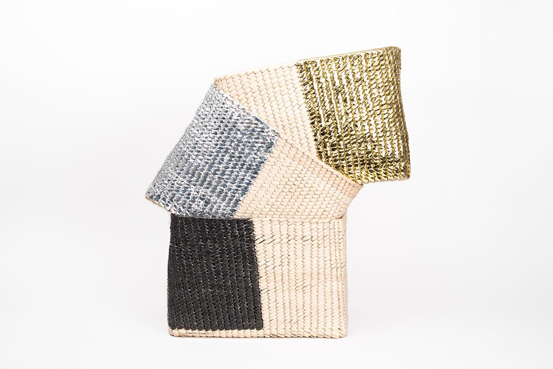 Moises-Hernandez-palm-silver-basket-rect-3-pieces-marion-friedmann-gallery-mexico-design-time20.jpg
