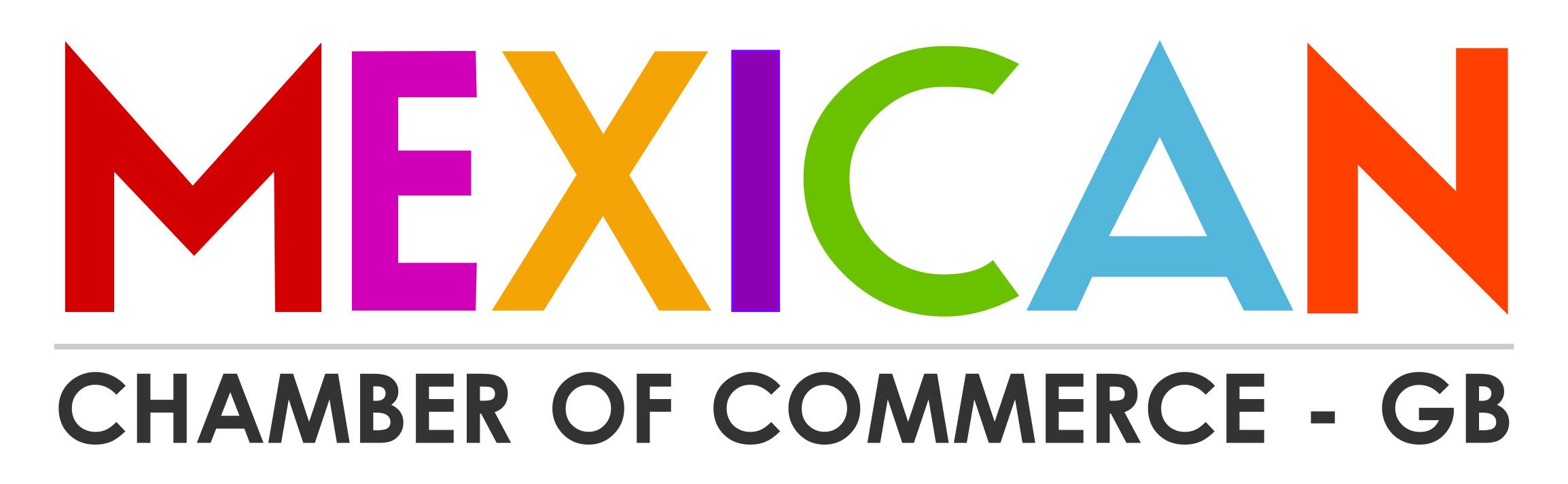 MCC_logo_2014.jpg