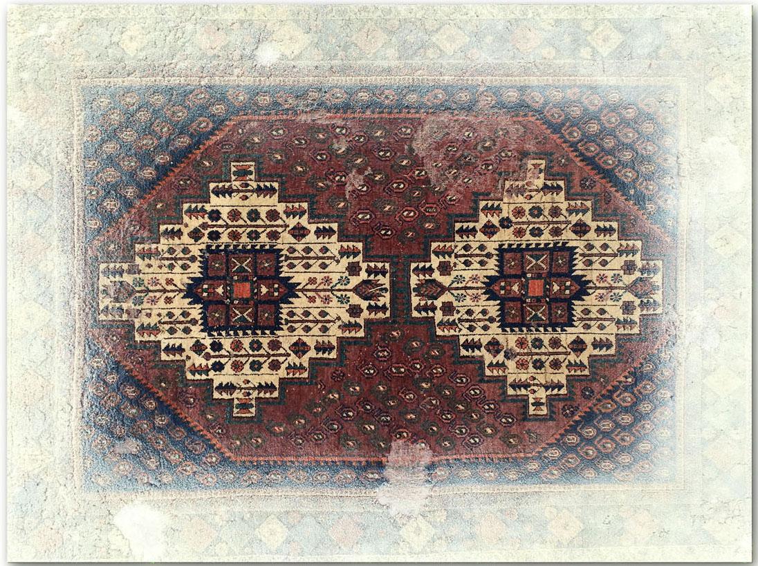 web-rug-sec-cut-Noemi-Oblivion-White-framed-painted-persian-rug-156x131cm-MarionFriedmannGallery-lr2.jpg