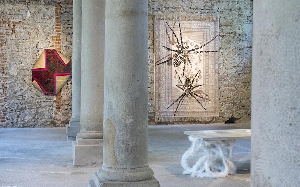 banner4-Hipphalle_MarionFriedmannGallery_exhibit_Noemi_Kiss_installation_view_photo_FelixFriedmann379-crop-web2.jpg