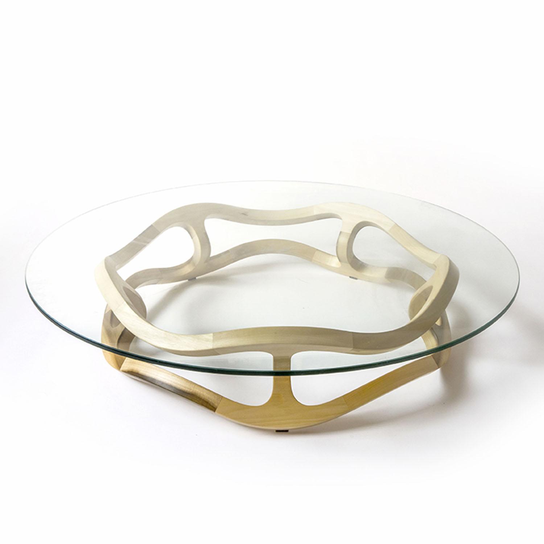 PEDRO CERISOLA - FLAMENCA TABLE